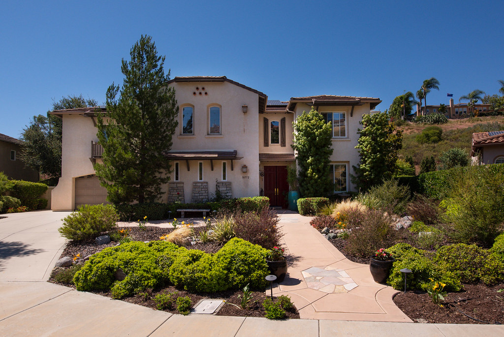 10772 Edenoaks Street, Scripps Ranch, San Diego, CA 92131