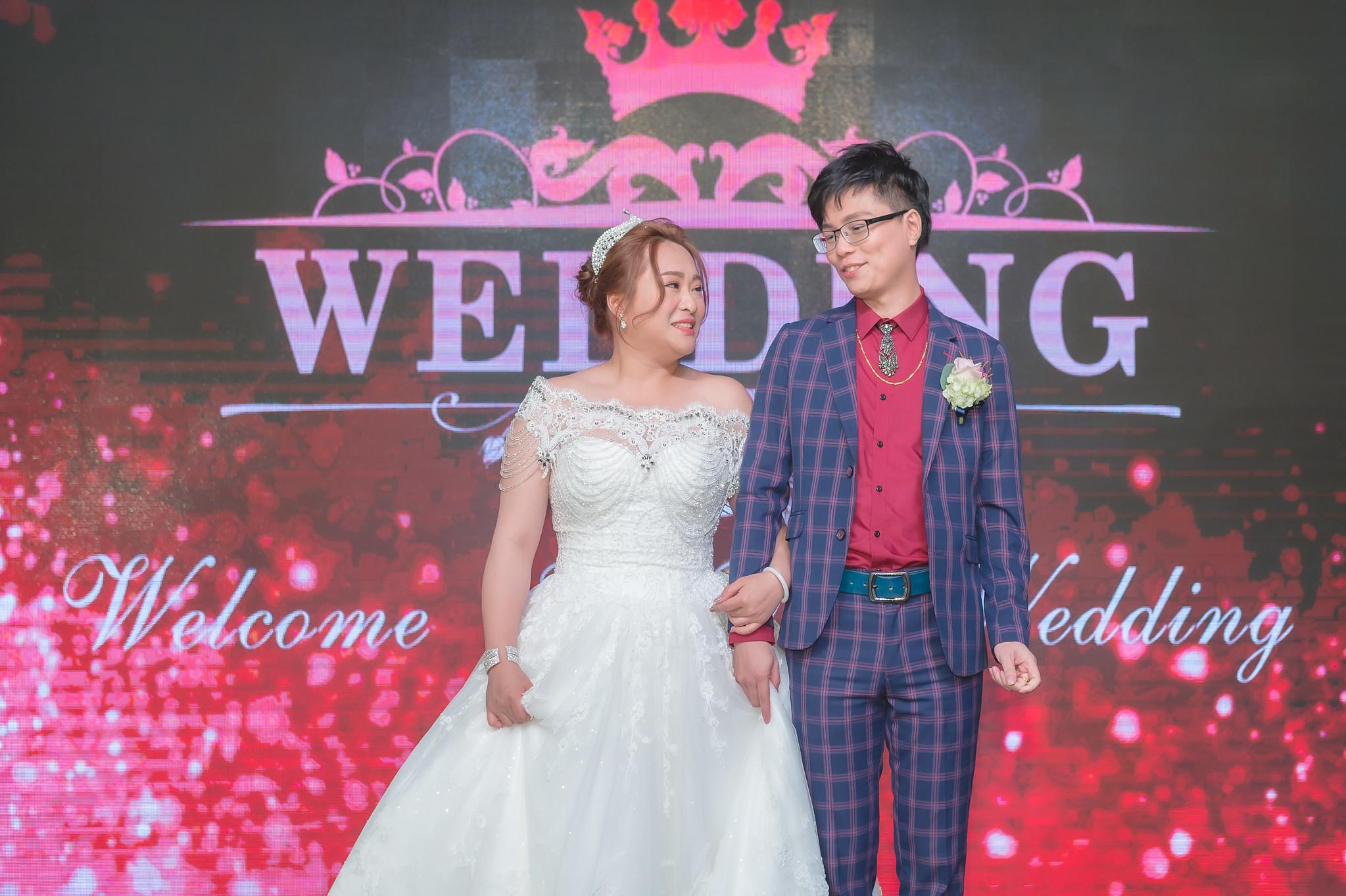 台中女兒紅婚宴推薦攝影阿宏_142