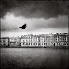 LC106518-St-Petersburg.jpg