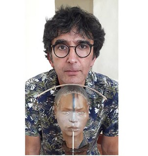 Jean Paul Mestres