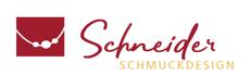Schneider Schmuckdesign