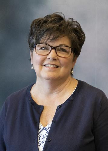 Theresa McCormick