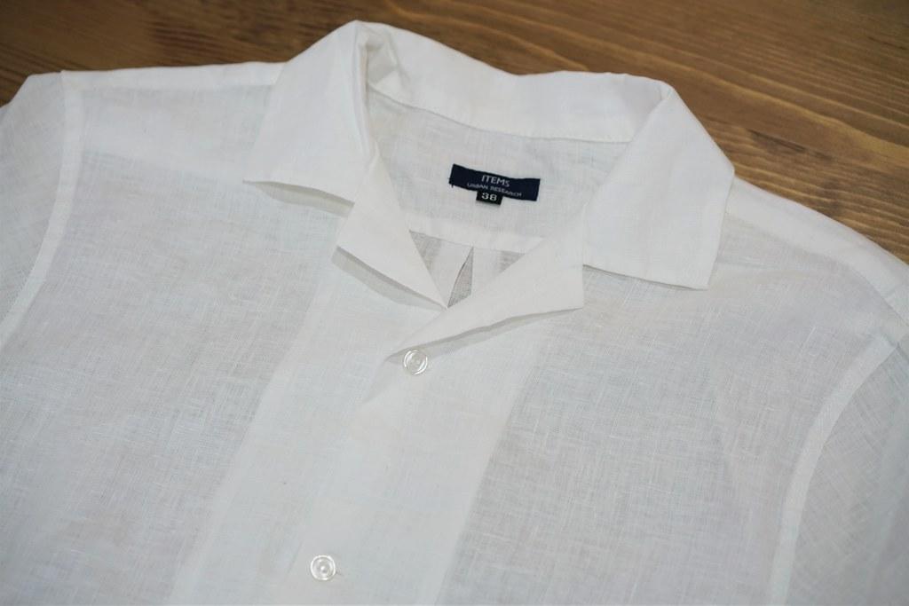 リネンオープンカラーシャツ_01