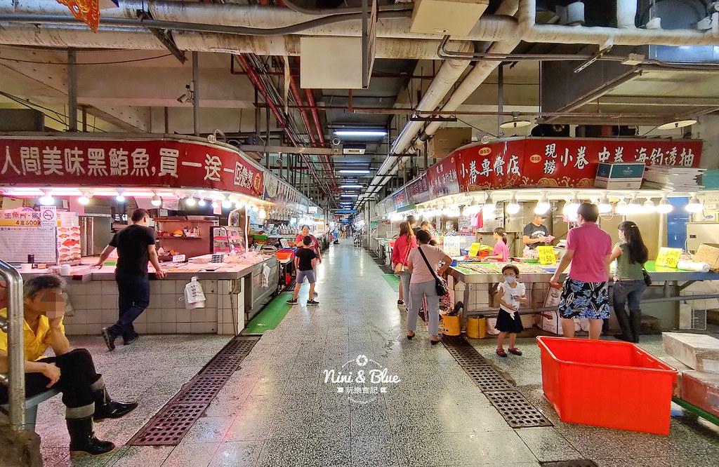漁人碼頭 新竹景點 魚鱗天梯 風箏公園26