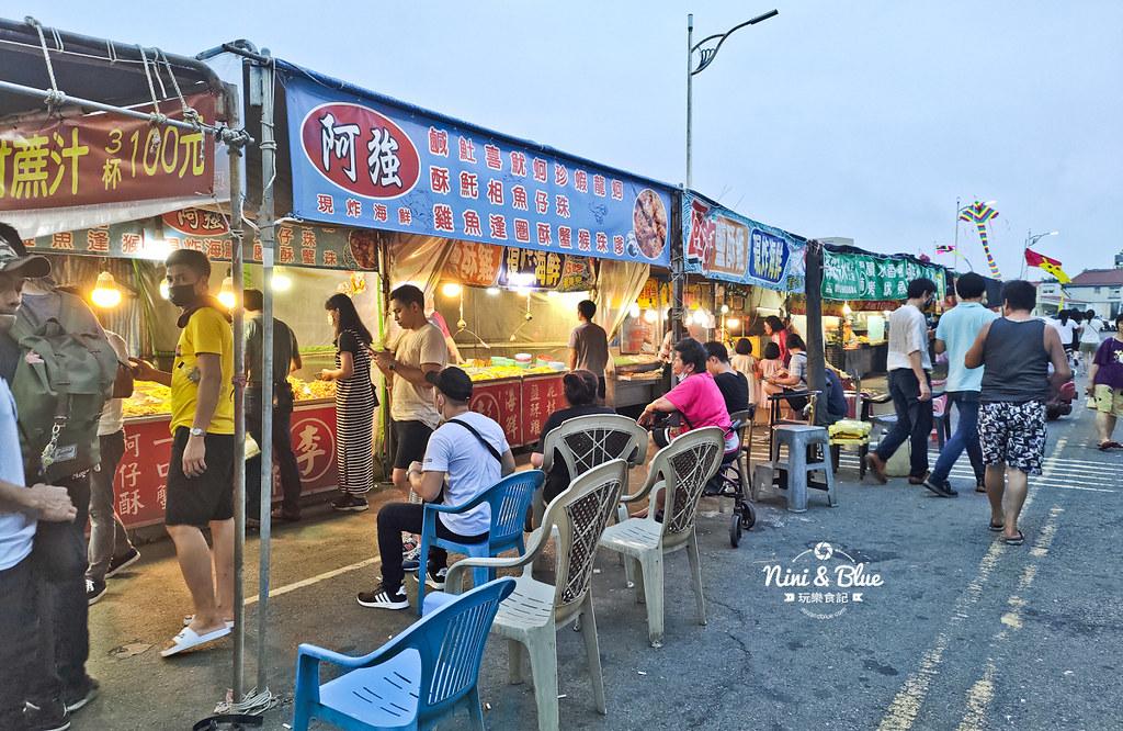 漁人碼頭 新竹景點 魚鱗天梯 風箏公園23