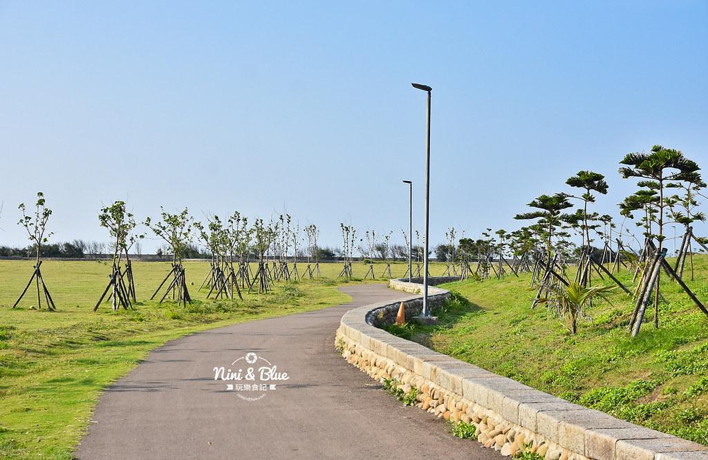漁人碼頭 新竹景點 魚鱗天梯 風箏公園10