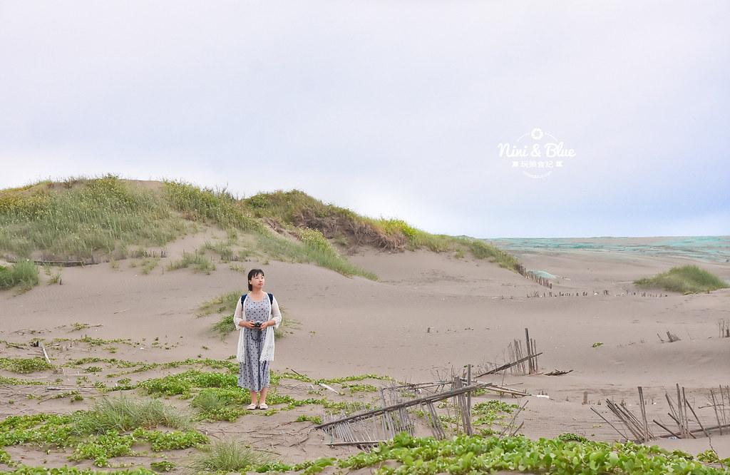 漁人碼頭 新竹景點 魚鱗天梯 風箏公園06
