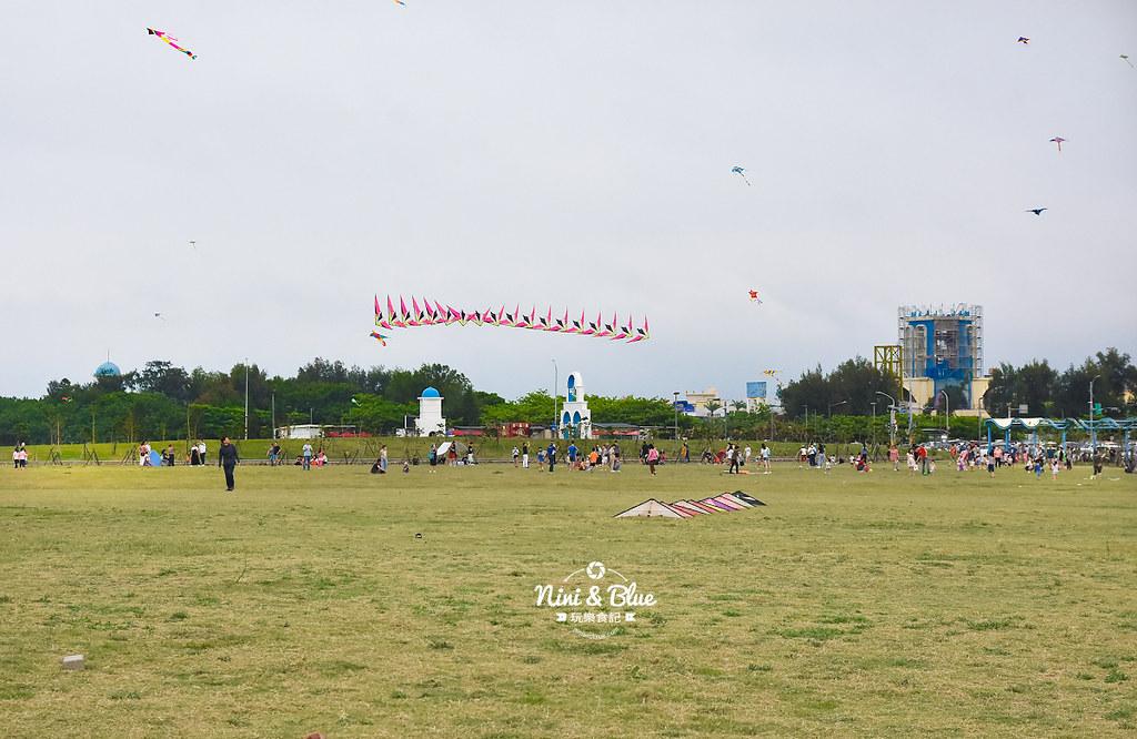 漁人碼頭 新竹景點 魚鱗天梯 風箏公園03