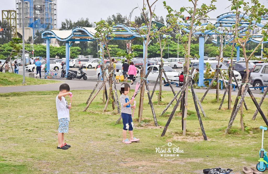 漁人碼頭 新竹景點 魚鱗天梯 風箏公園02