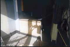 Shop, Streatham High Rd, Streatham, 1990 TQ3072-014