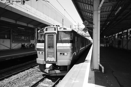 31-05-2020 Shin-Sapporo (1)