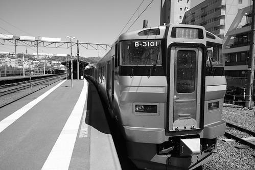 31-05-2020 Otaru (4)