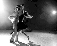 Dance ¬ 1113
