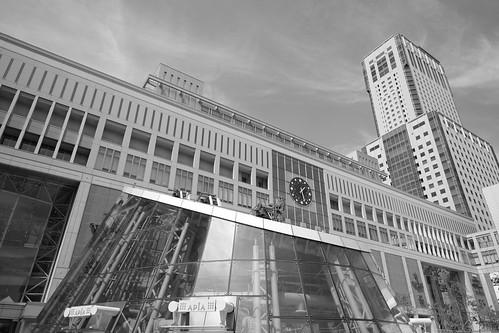 01-06-2020 Sapporo (2)