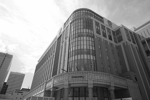 01-06-2020 Sapporo (1)