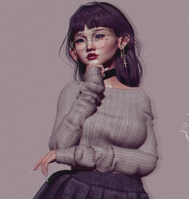 ♥ Blog Post #153