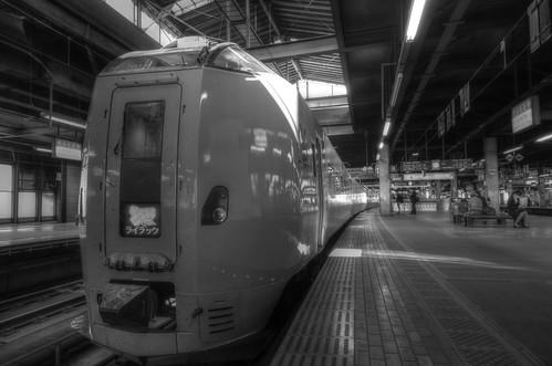 ACROS 01-06-2020 SapporoStation