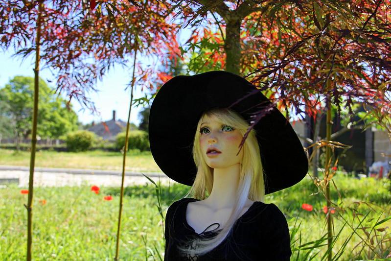 [Dollshe Amanda] Erina ~ Full of lace - Page 19 49959575091_9885039220_c