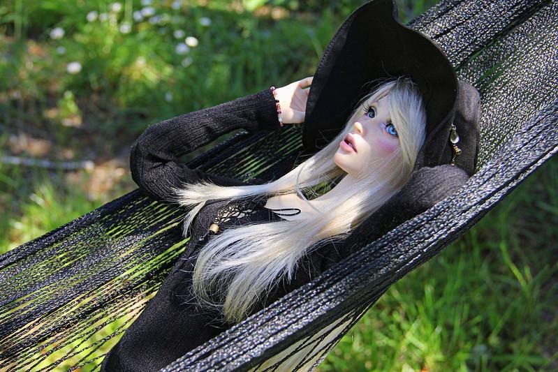 [Dollshe Amanda] Erina ~ Full of lace - Page 19 49959576016_a879dd90e2_c