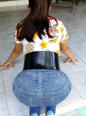 wide fashion belt 20191204_090345