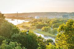 Green | Kaunas