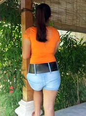 ???? ????? oversize jeans belt 20191204_101131