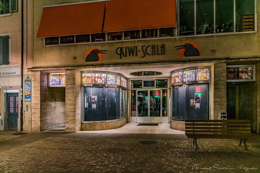 Kino Schaffhausen