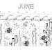 se7en-16-Feb-20-CalendarMonth-06