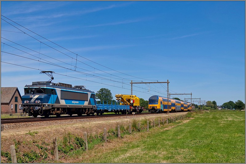 TCS 101001 - Teuge - 01/06/2020