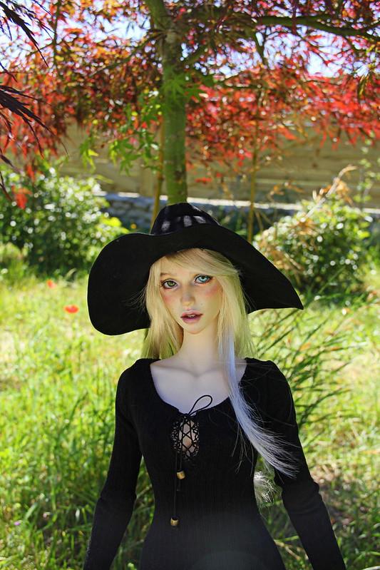 [Dollshe Amanda] Erina ~ Full of lace - Page 19 49959856437_f7db52cdb9_c