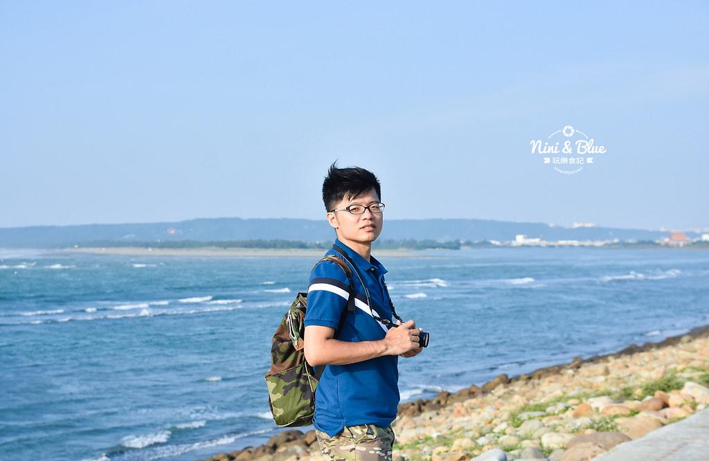 漁人碼頭 新竹景點 魚鱗天梯 風箏公園15