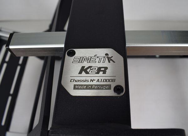 Chapa-K2-R-600x433
