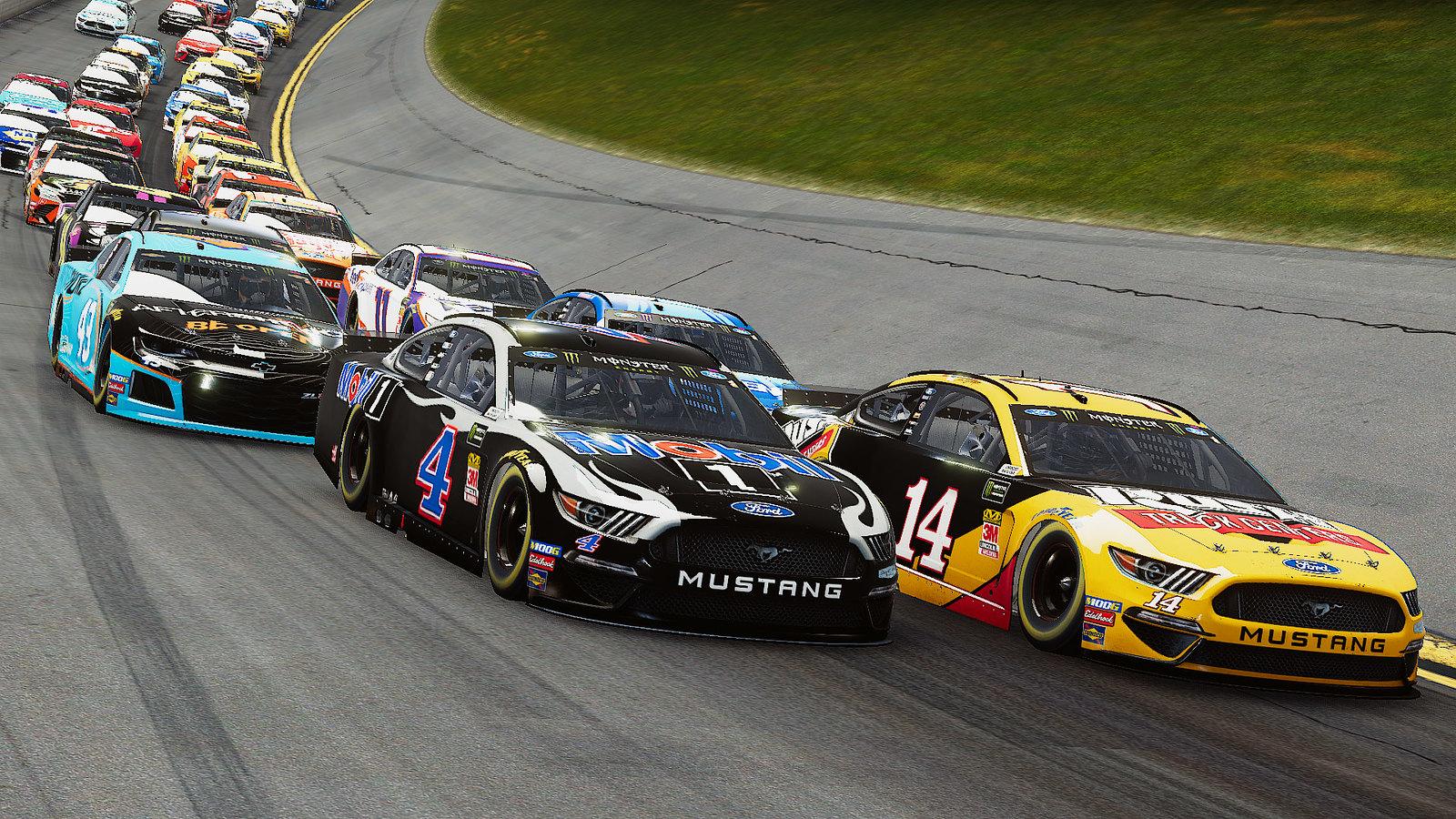 49959898821 f1f8ed32ac h - Metro Exodus, Dishonored 2 und NASCAR 4 bekommt ihr im Juni über PS Now