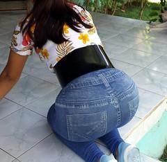 wide fashion belt 20191204_090340