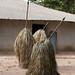 Diola mythology - the three Kumpo