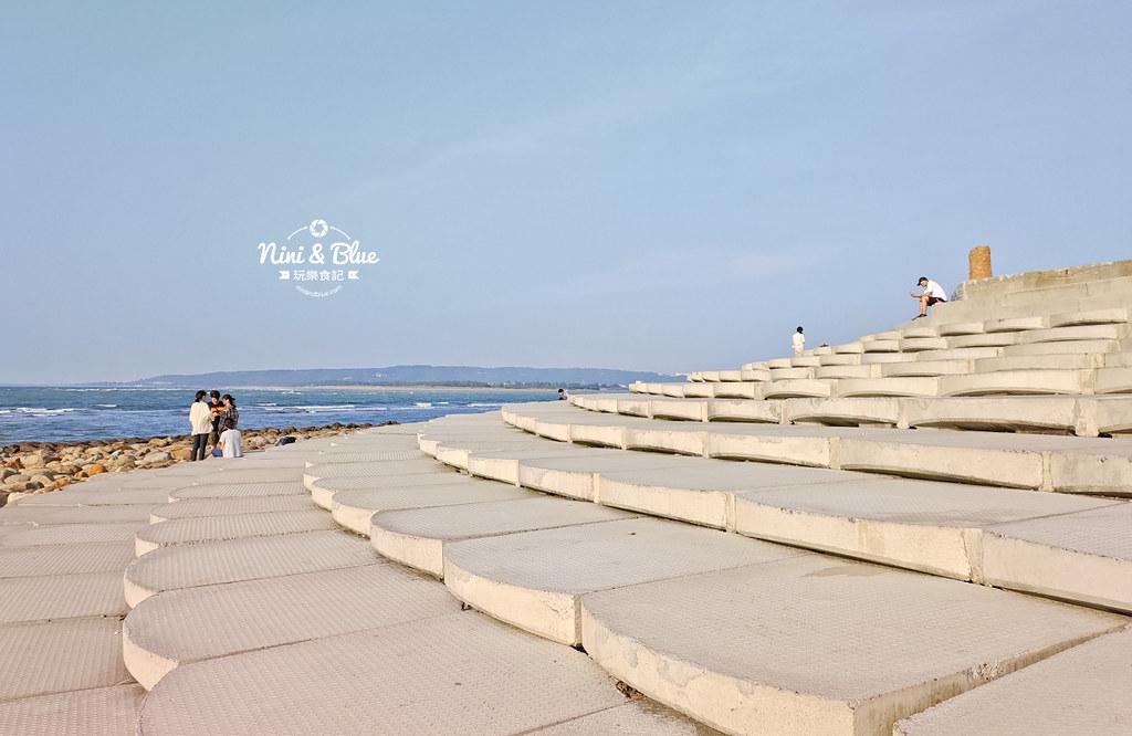漁人碼頭 新竹景點 魚鱗天梯 風箏公園42