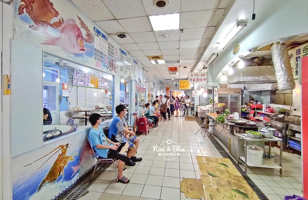 漁人碼頭 新竹景點 魚鱗天梯 風箏公園29