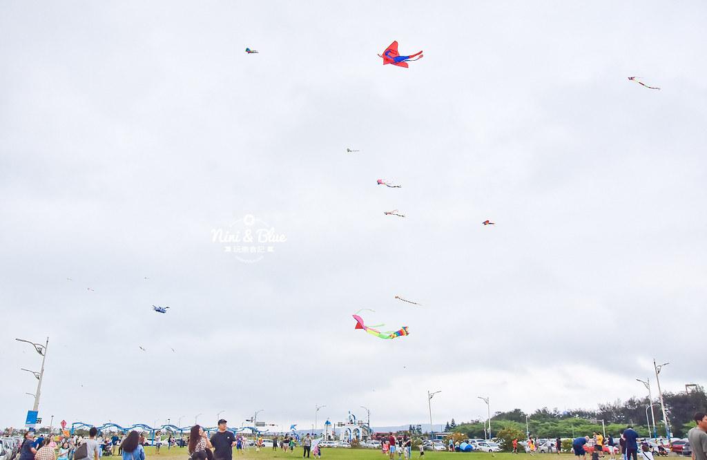 漁人碼頭 新竹景點 魚鱗天梯 風箏公園01