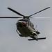 AgustaWestland AW169 PK-DJH