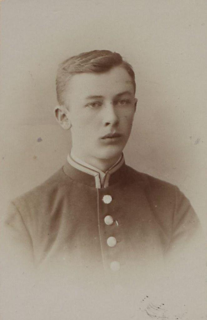 27. Николаев