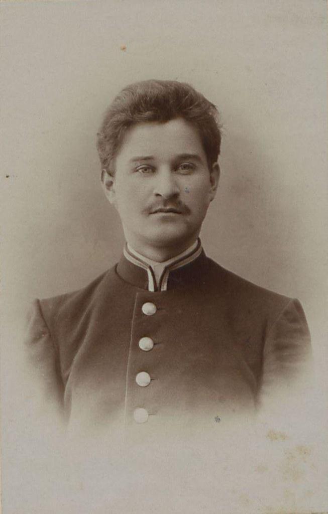 24. Карабанов