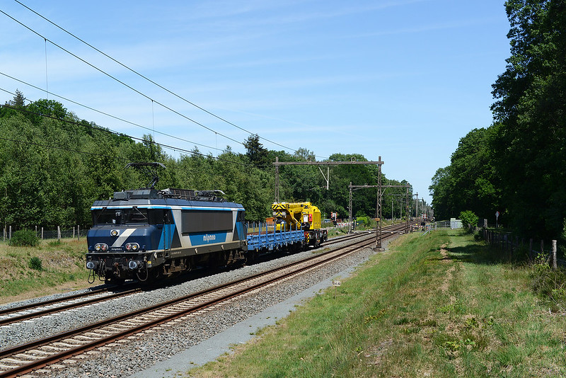 TCS 101001 +kirowkraan_Apeldoorn_1-6-2020