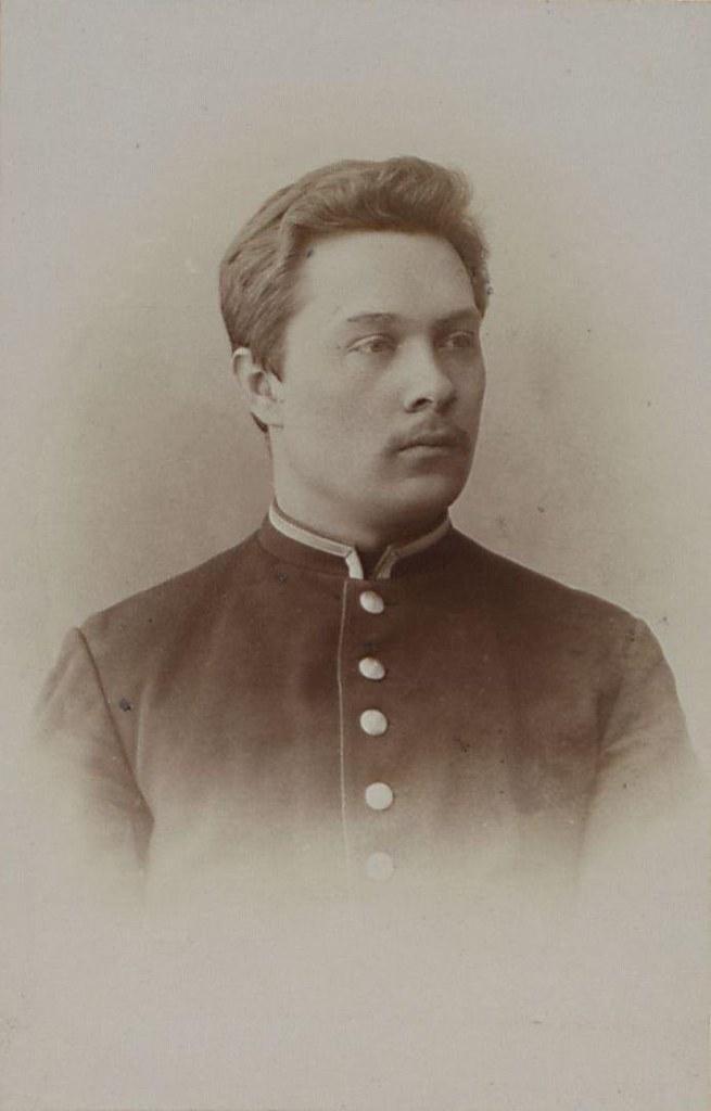 18. Макарычев