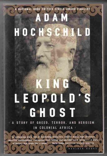 hochschild-adam-king-leopolds-ghost