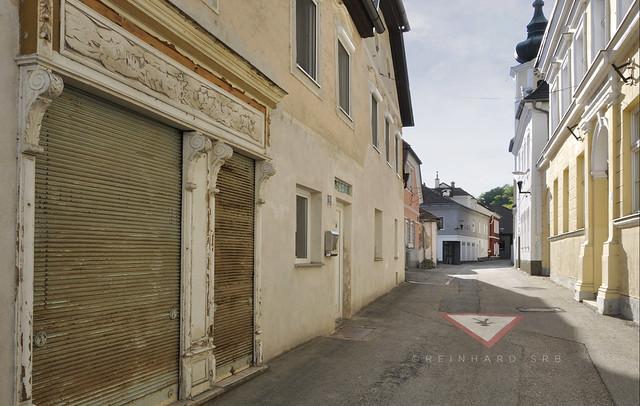 Niederösterreich Melk Marbach_DSC0161Art