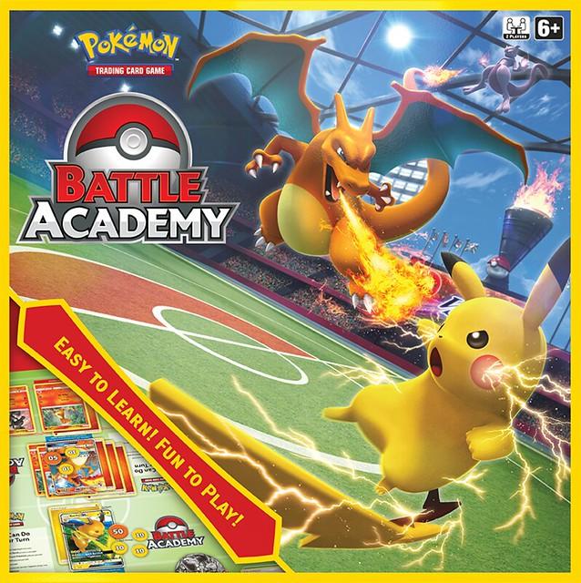 Pokemon_TCG_Battle_Academy_Box_Cover_Image