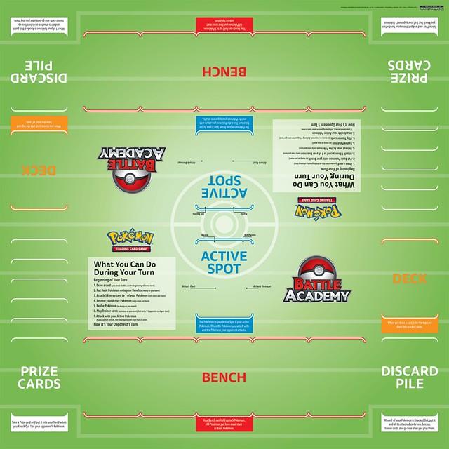 Pokemon_TCG_Battle_Academy_Game_Board