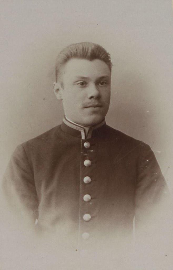 21. Афанасьев