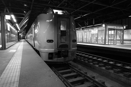 01-06-2020 at Asahikawa (8)