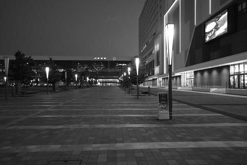 01-06-2020 at Asahikawa (1)